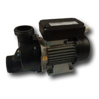 Koller Water Pump For Whirlpool, Jacuzzi & Spa Baths